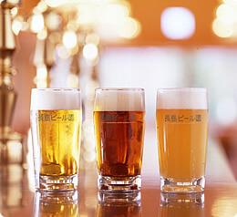 beer_07