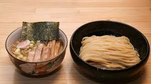 つけ麺 山崎(国分寺市、ラーメン・つけ麺)