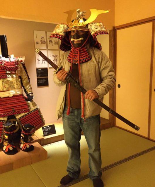 samurai13