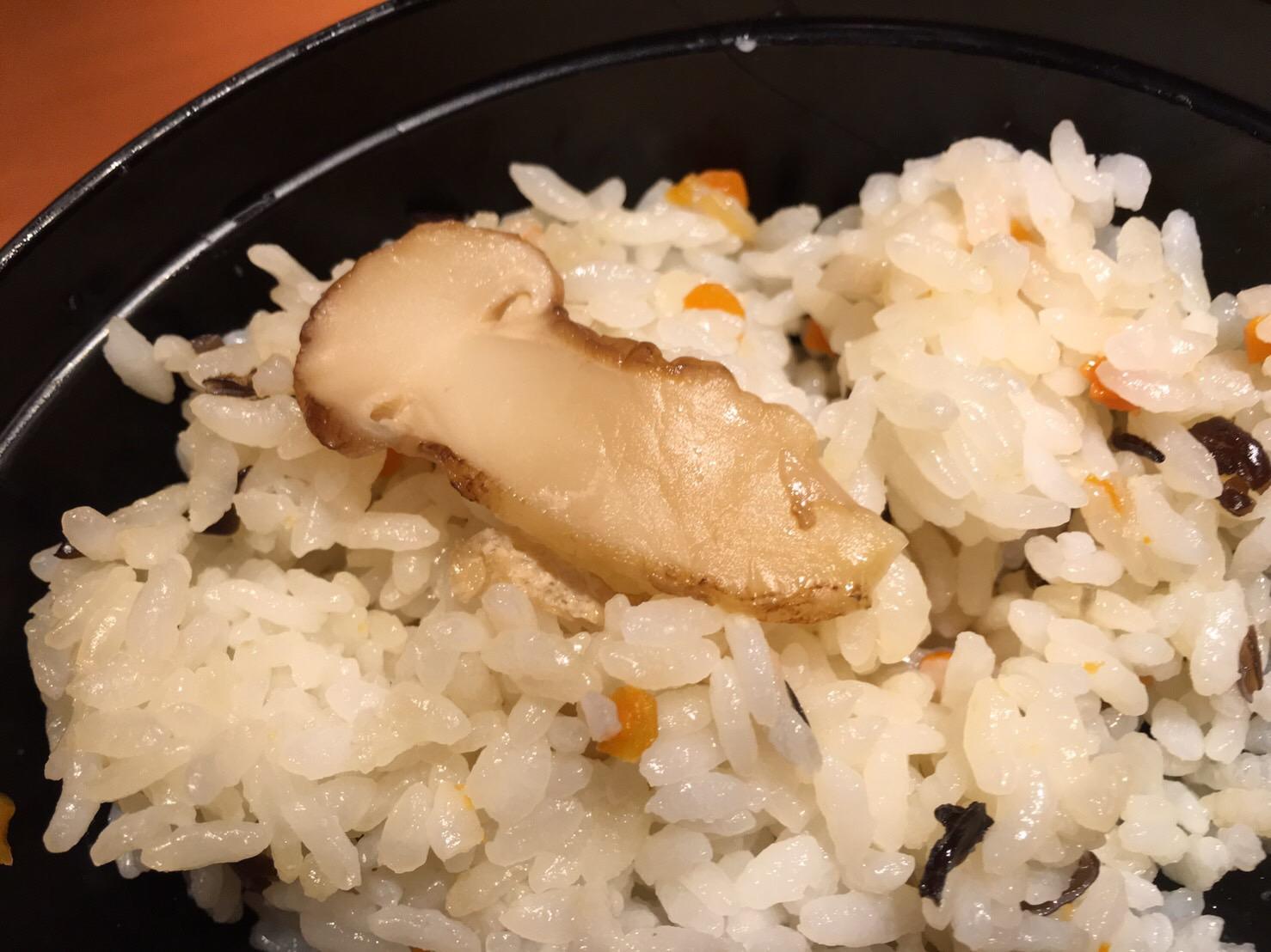 和食さと(奈良県/和食、しゃぶしゃぶ)