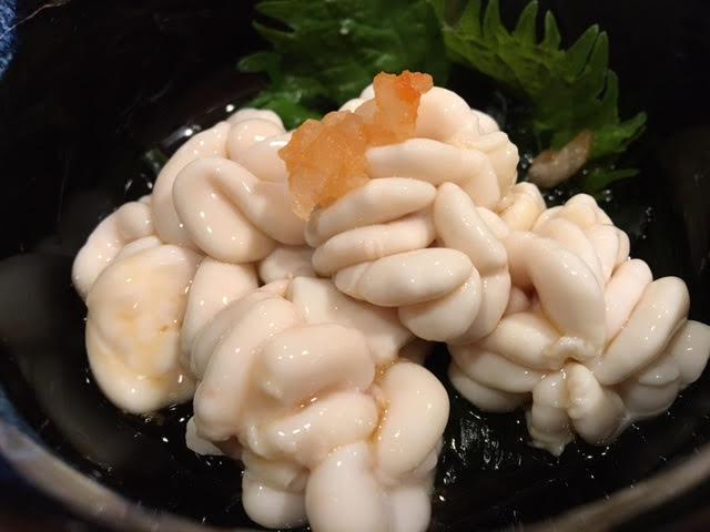 魚屋 きいもん(恵比寿/居酒屋)