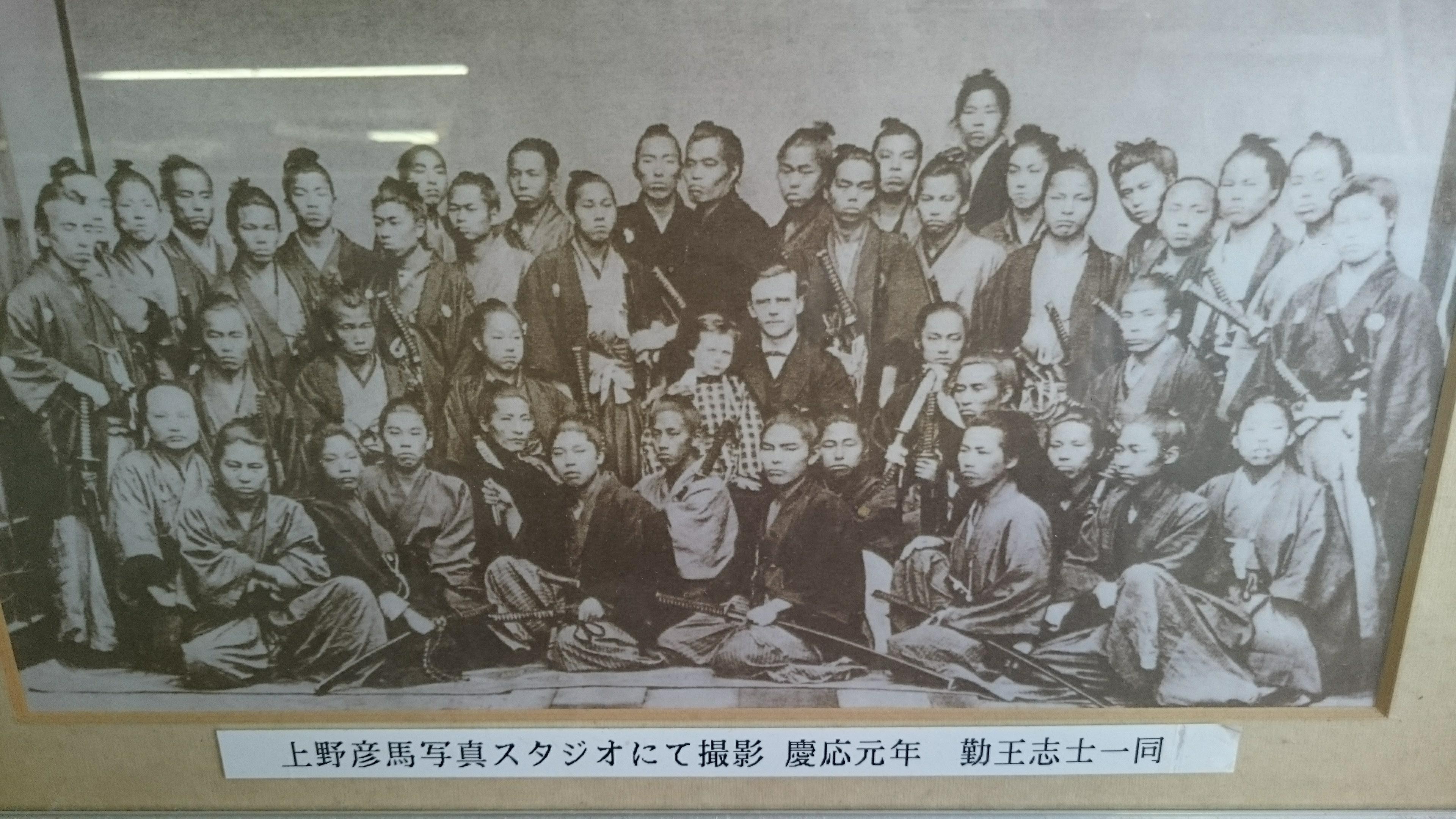 福岡ざっしょのくま銀天町商店街レポート①