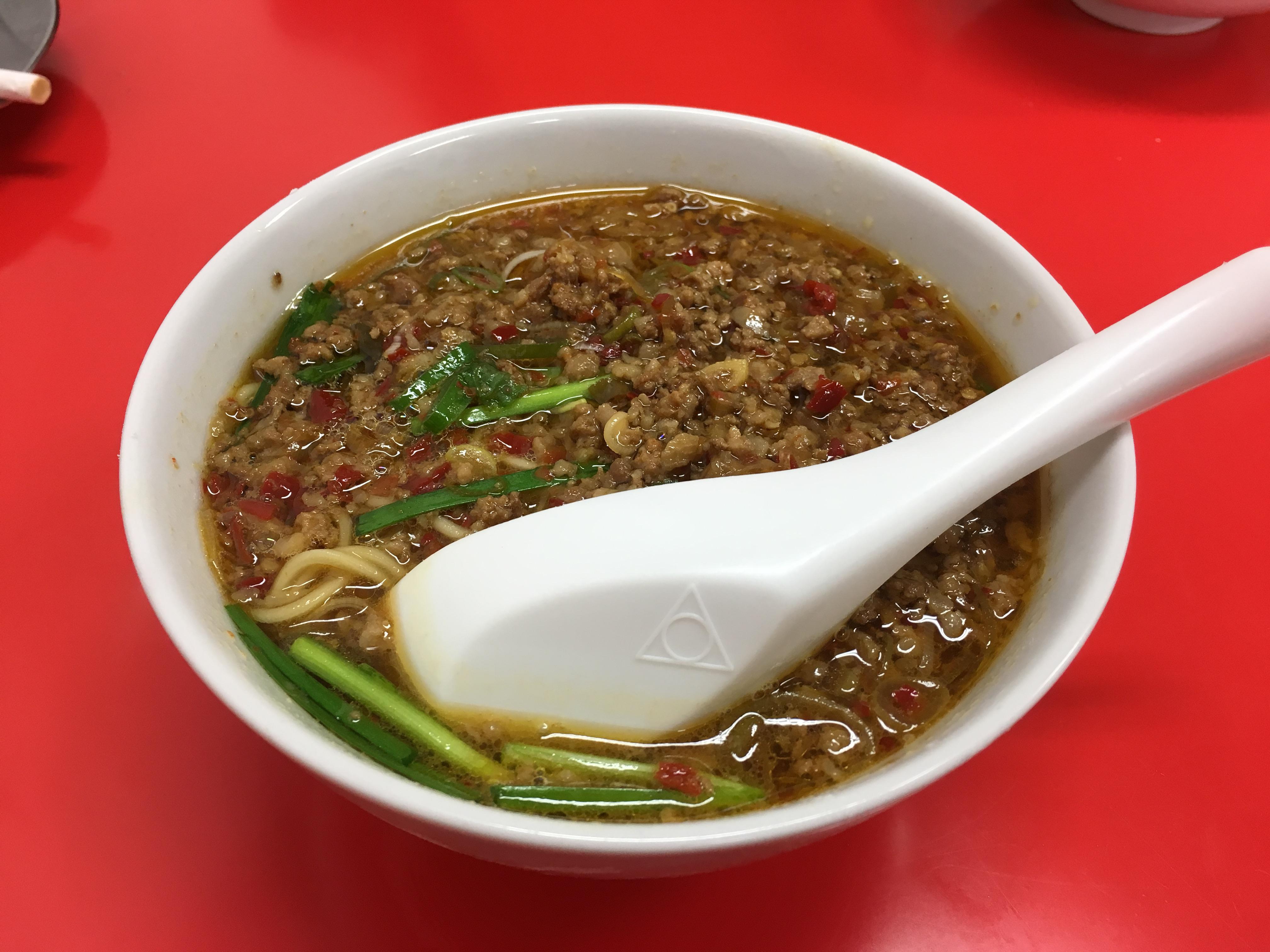 中国台湾料理味仙 名古屋駅前店(名古屋市/台湾料理)