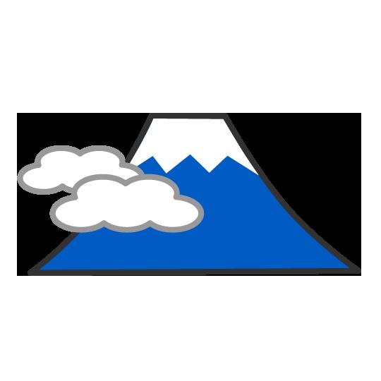 日本一!!富士山絶景(静岡県富士市/富士宮)