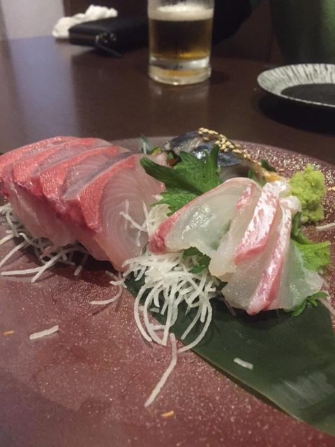 個室地鶏居酒屋 鶏っく 博多筑紫口店(博多区/居酒屋)