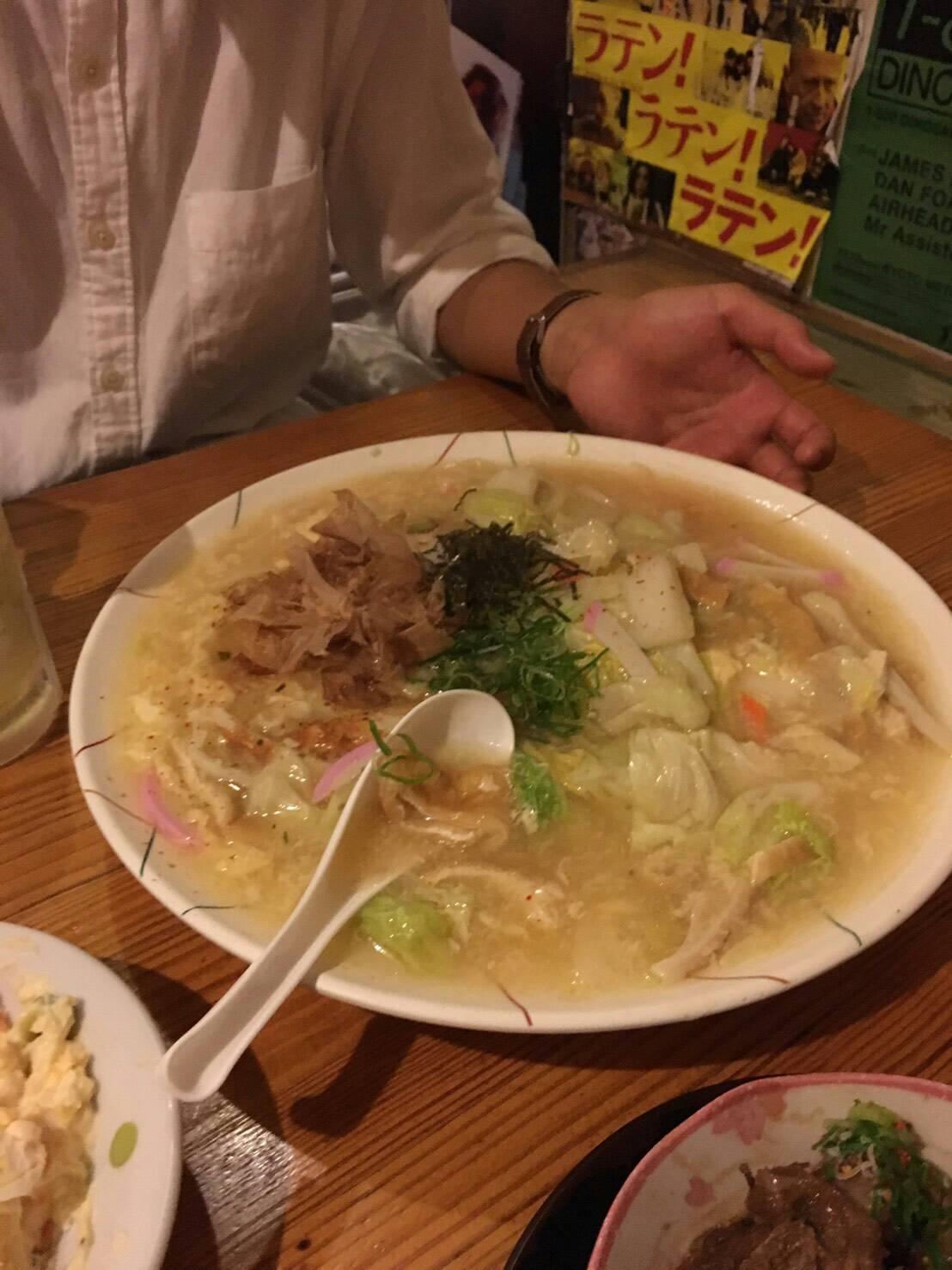 地球屋(京都河原町/居酒屋)