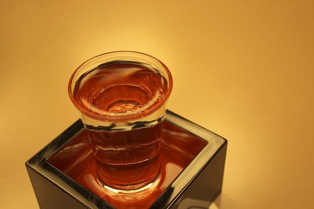 まる酒 (千葉県柏市/割烹居酒屋)