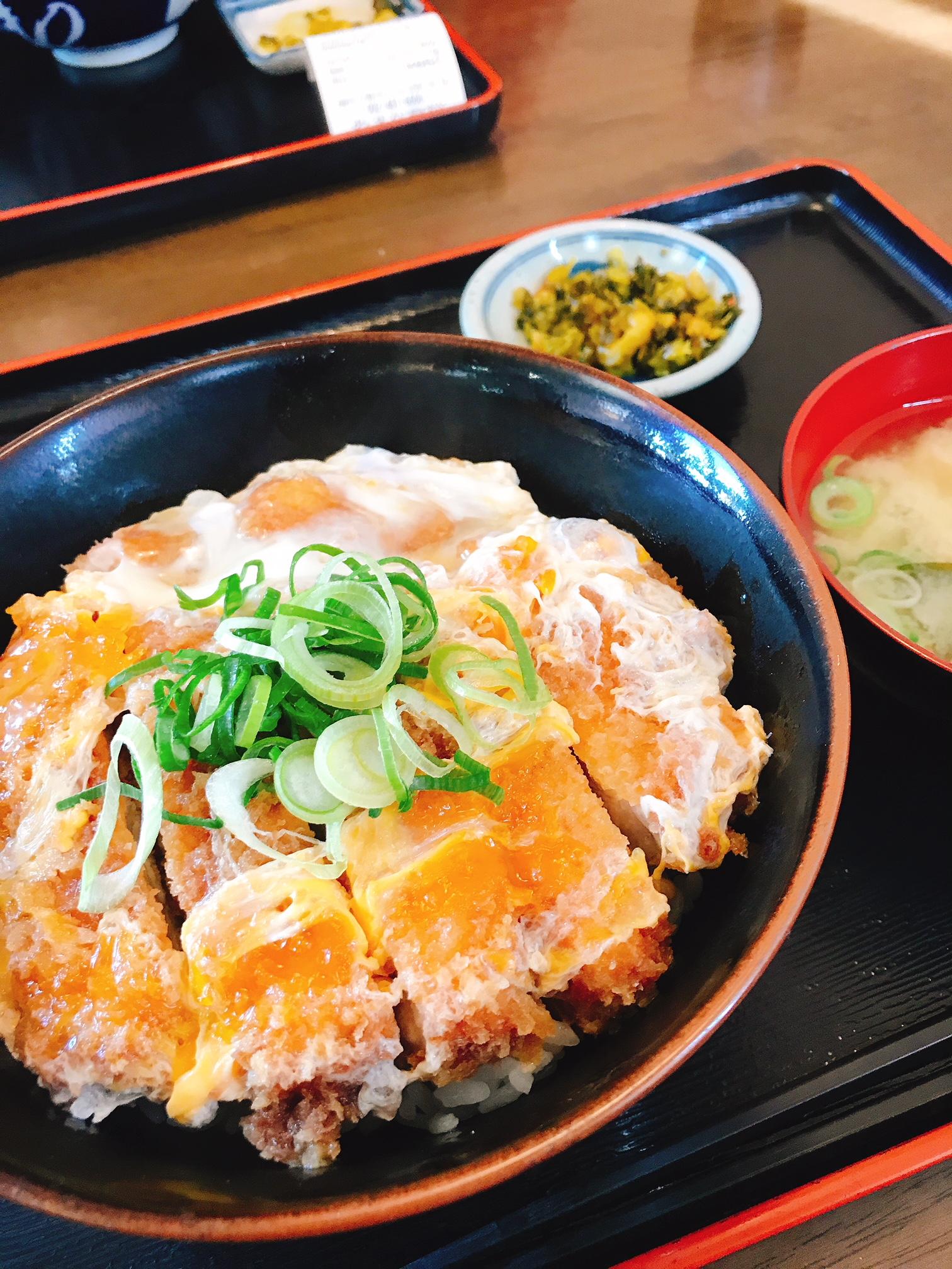 あすか食堂(西月隈/食堂)