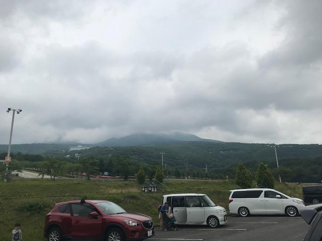 那須ハイランドパーク(栃木県)(久しぶりの投稿ですね、、、^¥^」