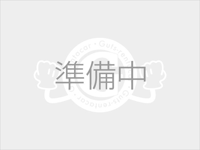 新所沢駅前店(8/26オープン)