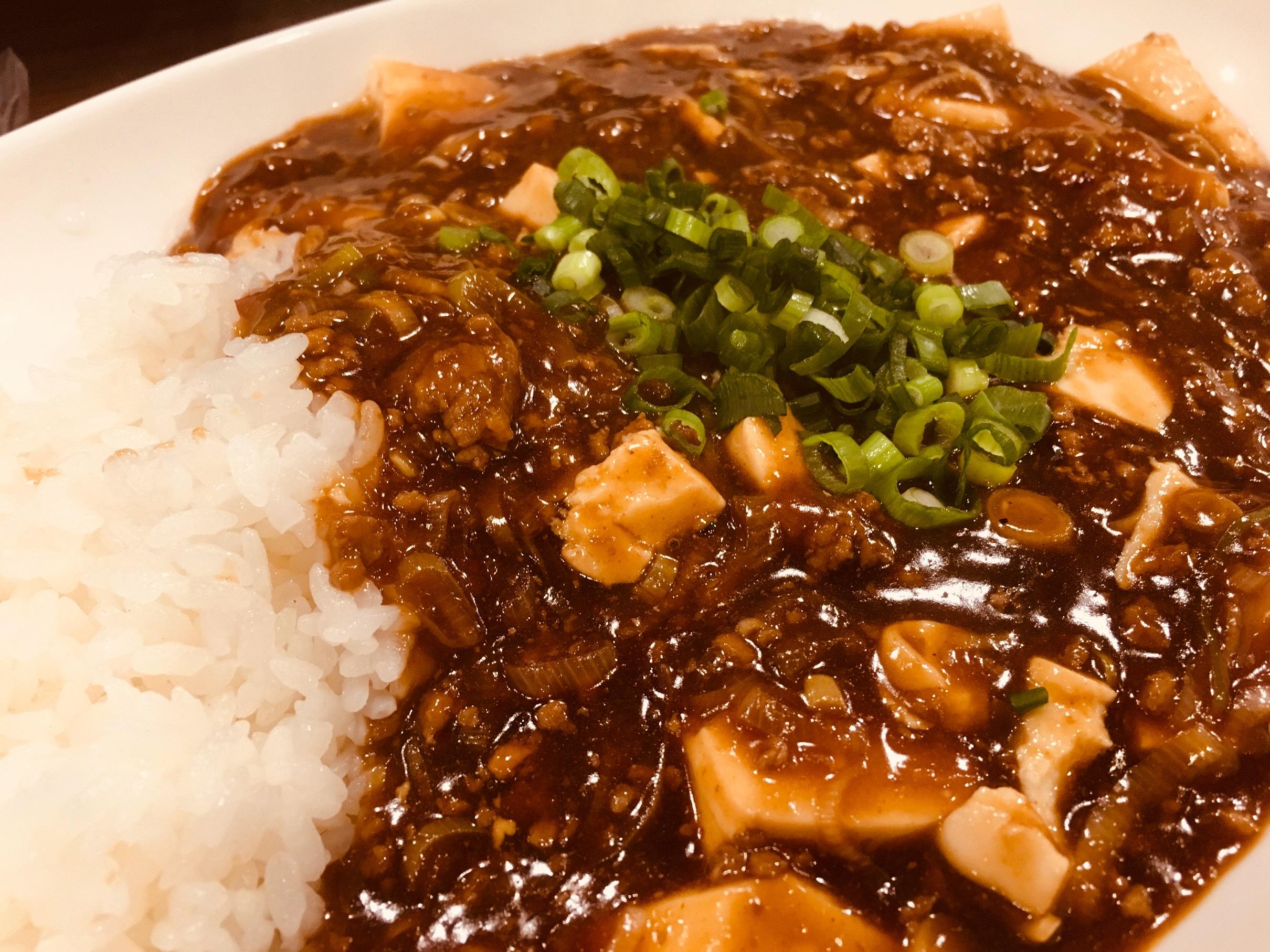 筋肉食堂 吉田屋(新潟市西区/定食)