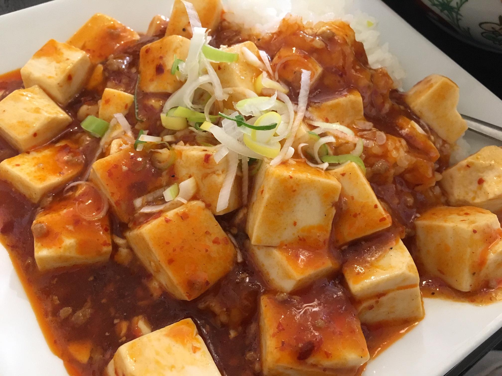 千滋百味 新大前店(新潟市西区/中華料理)