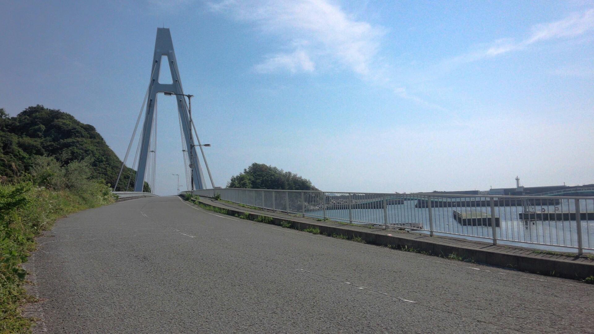 和歌浦海岸通り(和歌山市)
