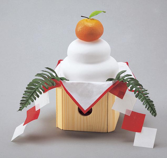 【静岡/富士市】お正月とは?