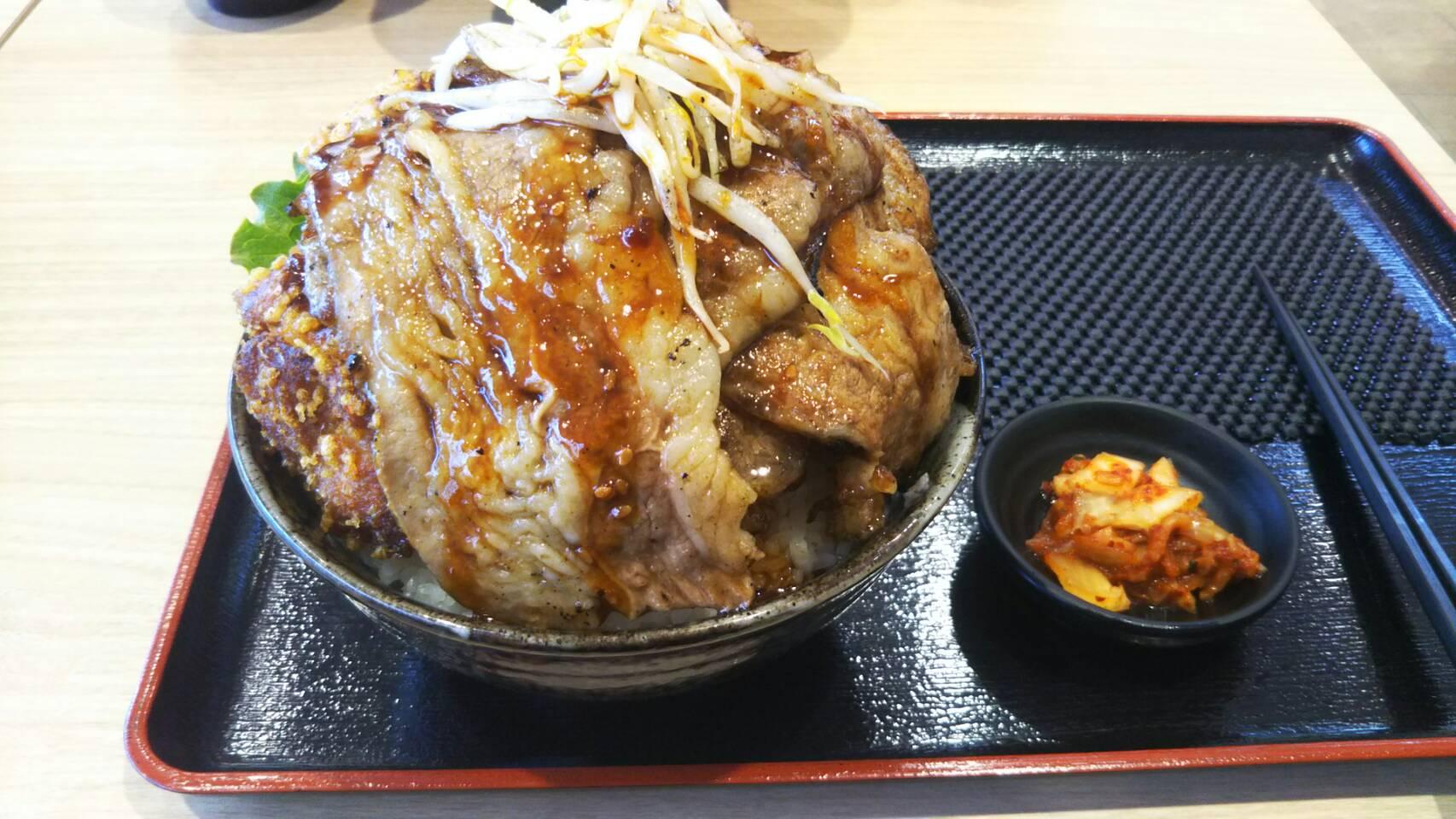 【枚方店】オオクボ精肉店 フレンドタウン交野(交野市)