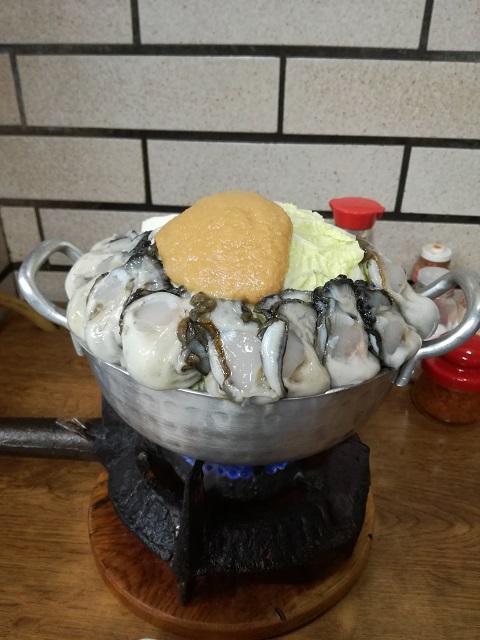 【伊丹店】すき焼き・鍋物 なべや(大阪市)