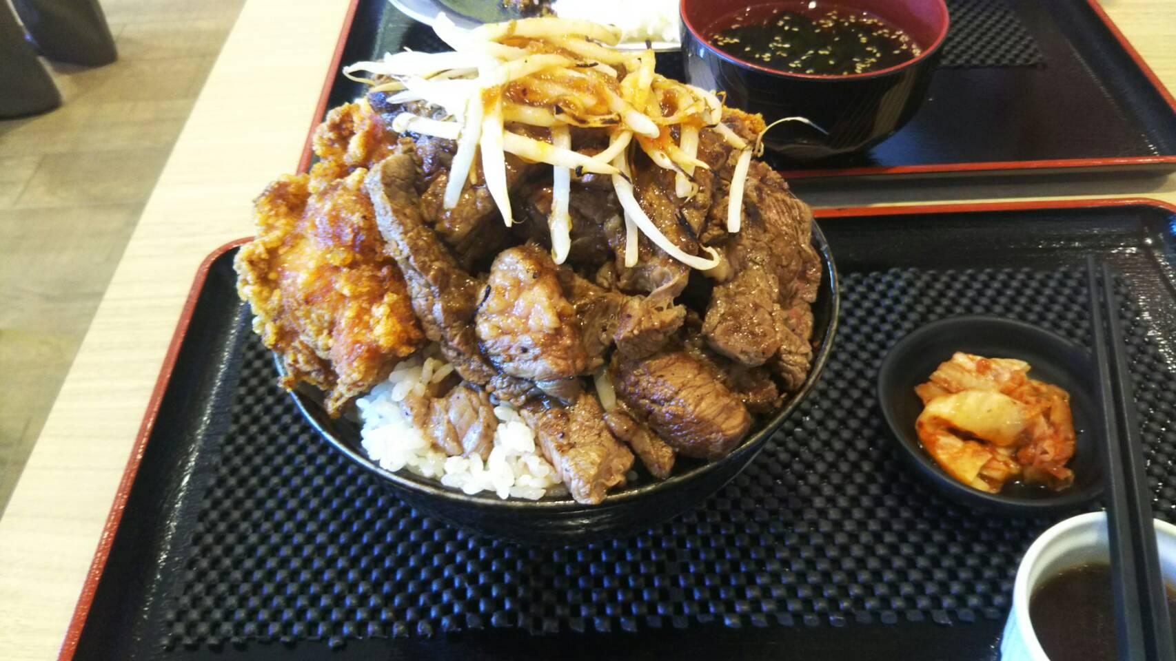 【枚方店】オオクボ精肉店② (枚方市)