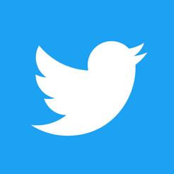 高畑駅前店 Twitterはじめました