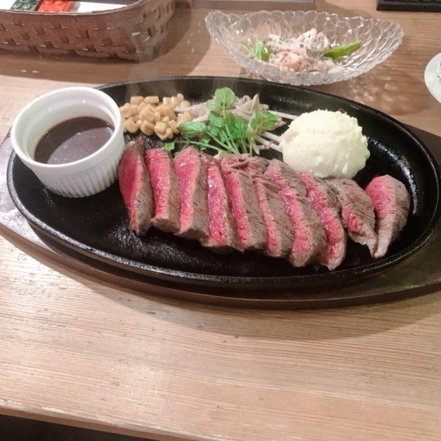 【小田原店】MAA's MEAT BAR(小田原栄町)