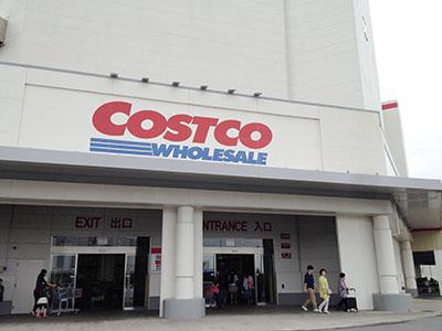 【市川駅前店】コストコに行ってきました!