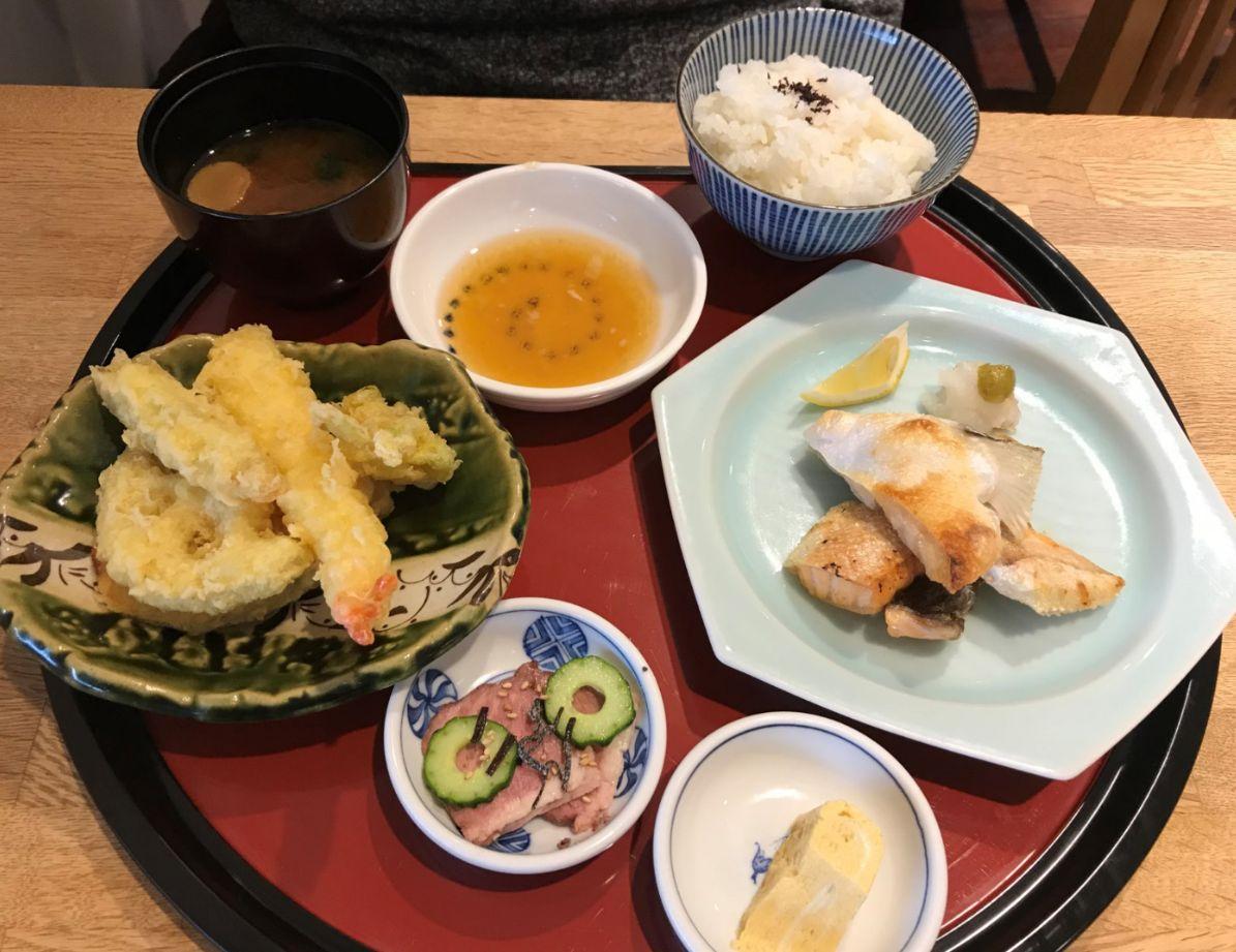 【松戸店】日本料理 ひたち野 いしざき(茨城県牛久市/和食)