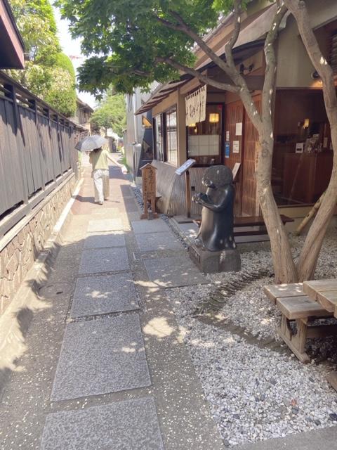 【千葉北店】小江戸横丁