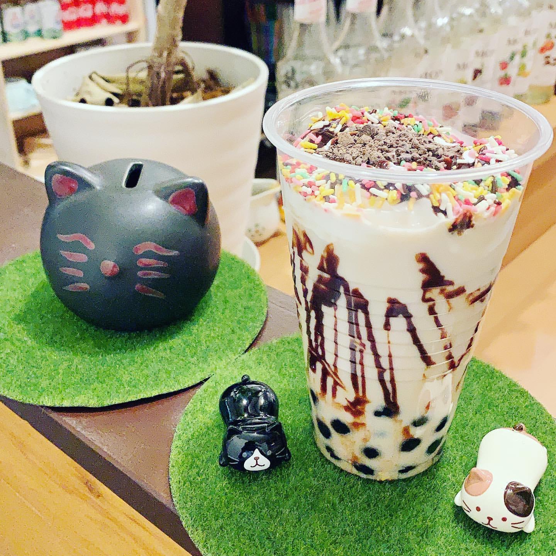 オススメ cafe&bar