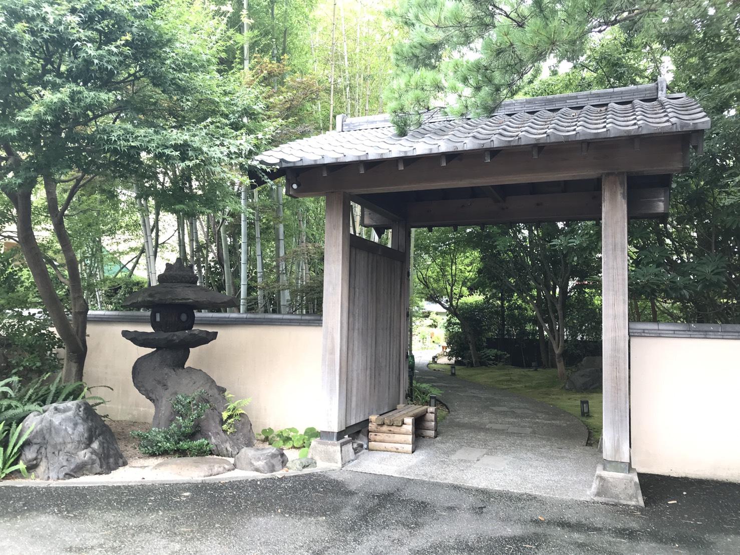 【宮崎駅前店】隠れ里の懐石料理わらしべ