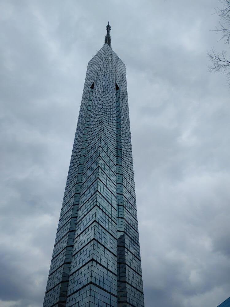 福岡県 観光