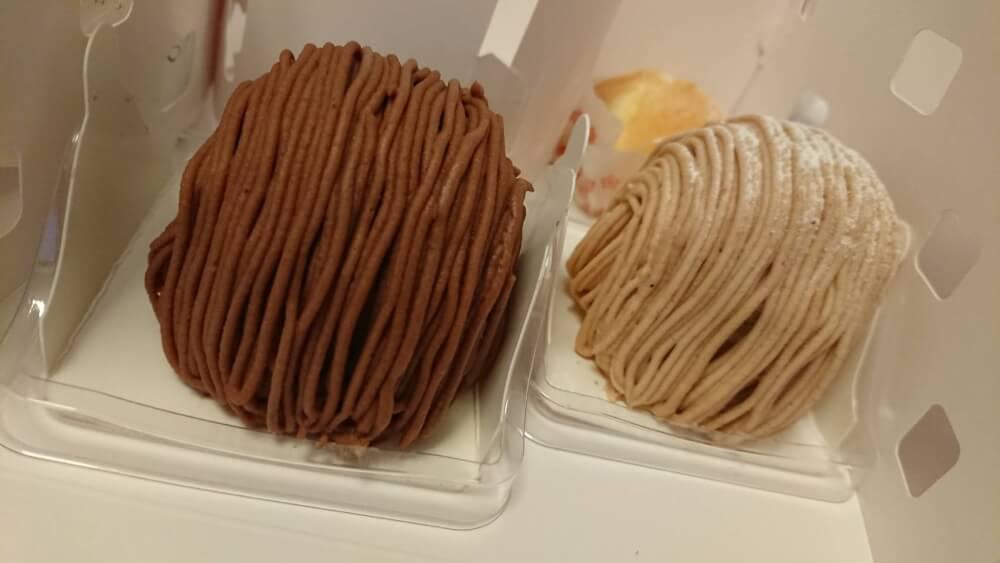 【枚方店】ロマンの森(京都市)