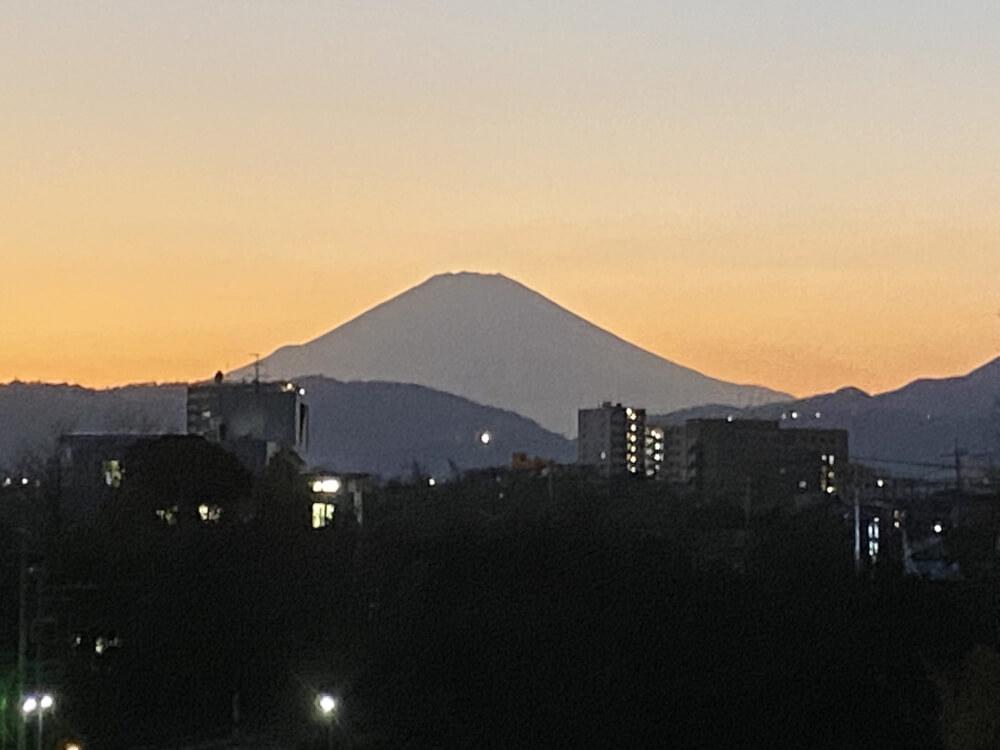 【小田原店】名水はだの富士見の湯に行ってみた