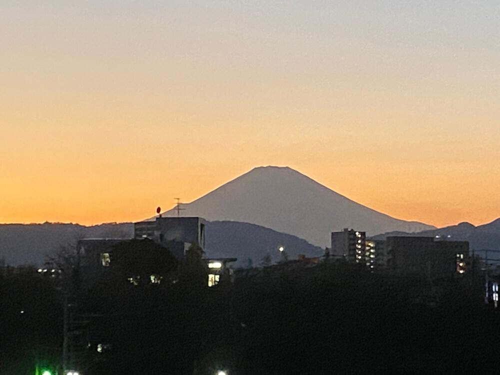 【秦野店】名水はだの富士見の湯