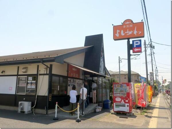 【春日部店】埼玉県川越市が熱い