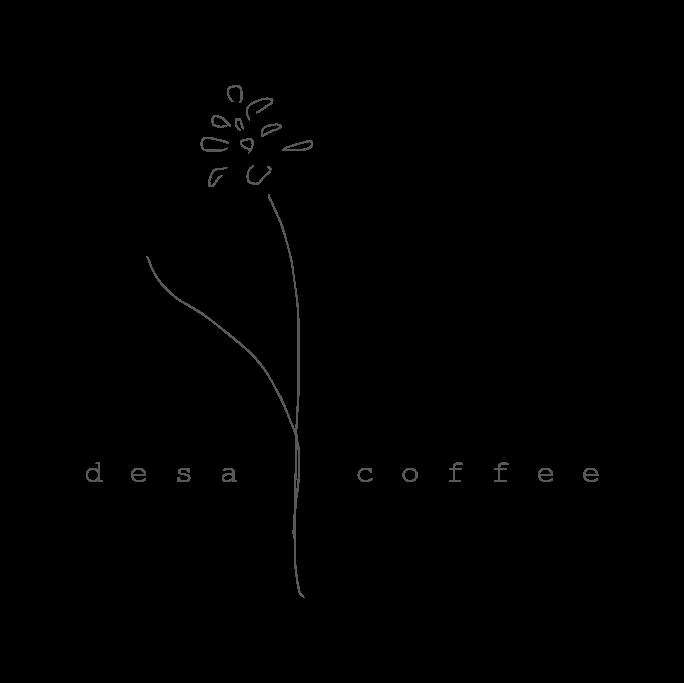 【松戸店】desa coffee(北国分)