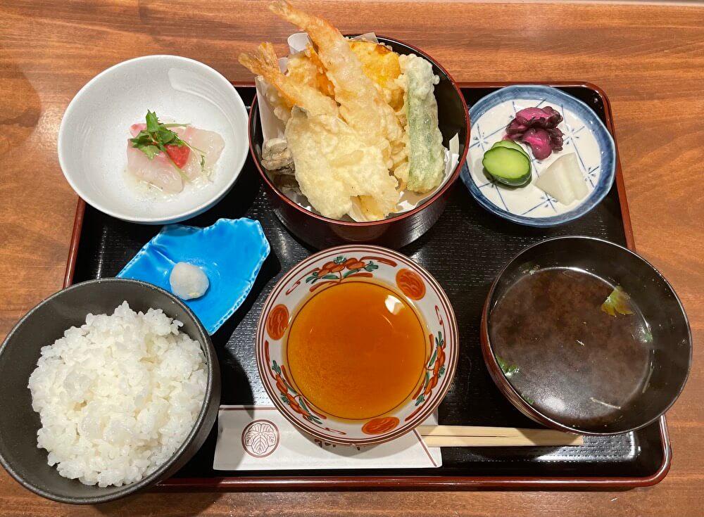 【本店】松月(和食/名古屋市西区)