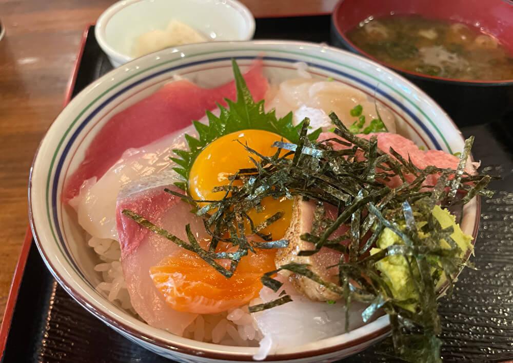 【本店】ぴち天(名駅/和食屋)