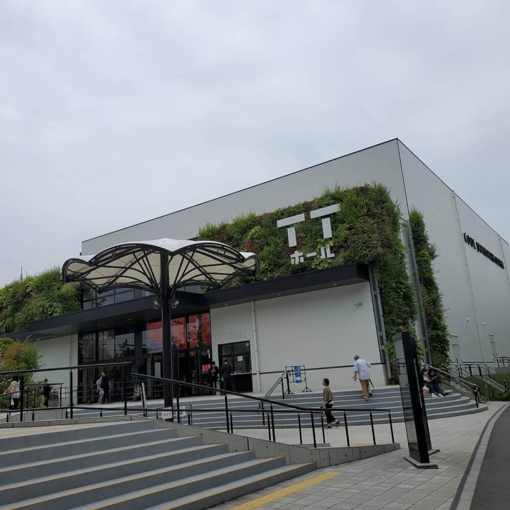 【奈良駅前店】夏の風~♪